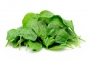 The Best Greens To Eat