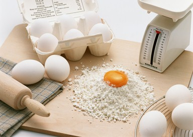 eggs-cooking