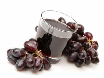 grapes-resveratrol