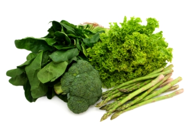 green-leafy-vegetable 1