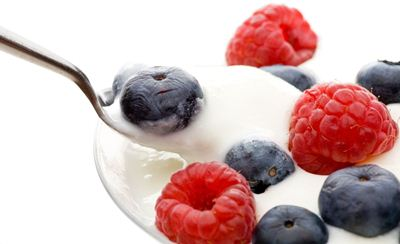 probiotics_fruits