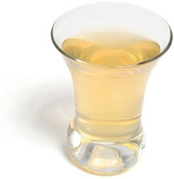 vinegar-apple-cider-water