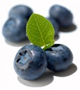 blueberries-benefit