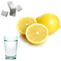 cleansing_lemon_water