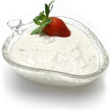 low-fat_yogurt