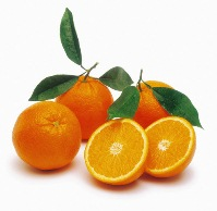 oranges_benefit