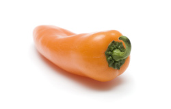 vegetable-papper