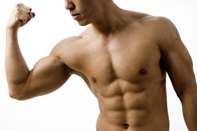 30 Biggest Lies In Bodybuilding
