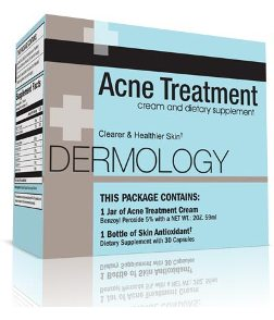 dermology_acne_treatment_banner_3366